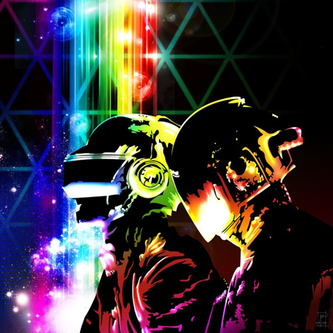 daftpunk-artworks-1