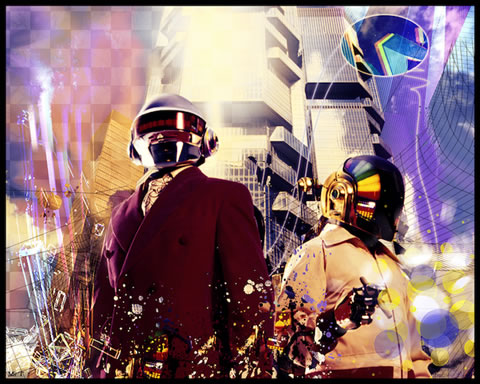 daftpunk-artworks-10