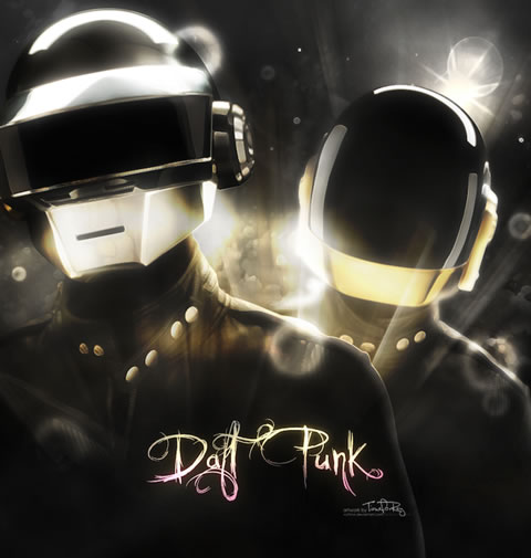 daftpunk-artworks-4