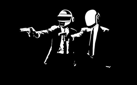 daftpunk-artworks-5
