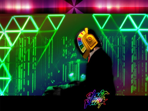 daftpunk-artworks-7