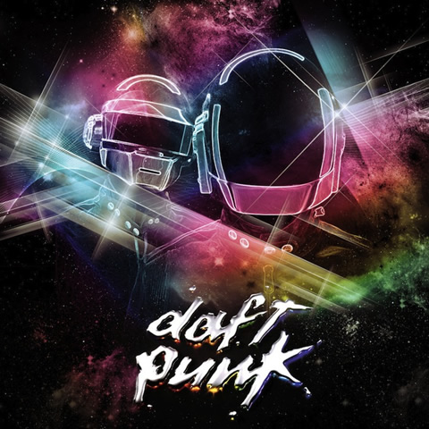 daftpunk-artworks-9