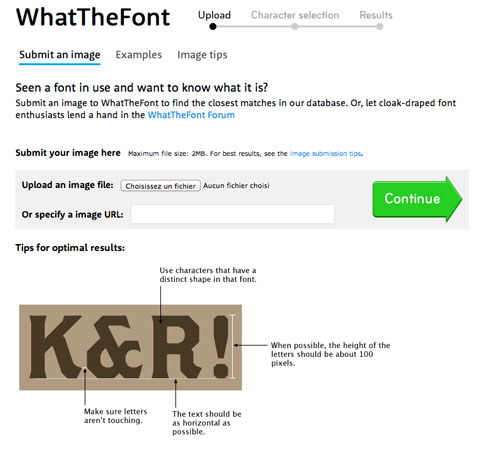what-the-font-reconnaitre-typographie_1