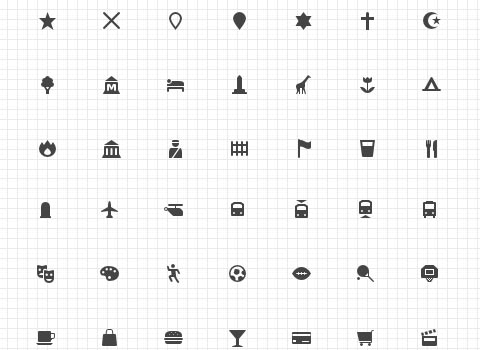 pack-icones-cartographie-thumb