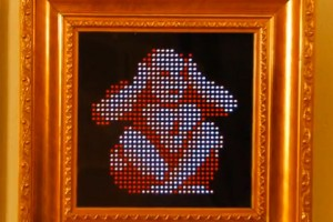 interactive-led-art-pixel-3