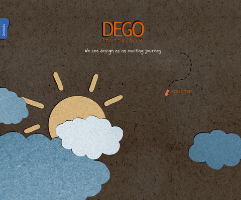 site-inspiration-dego-interactive-1