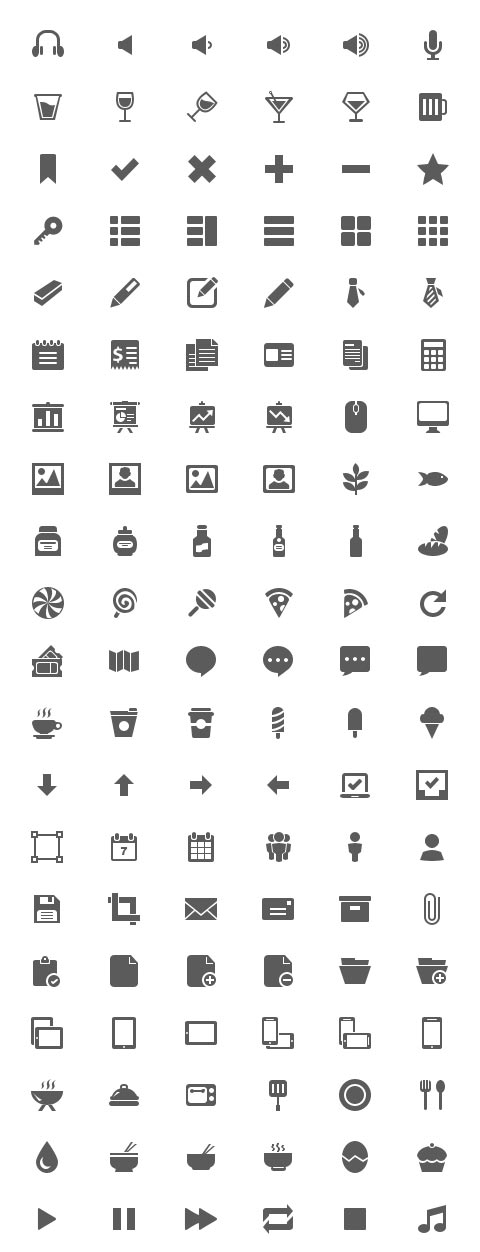 600-icons-gemicon-1
