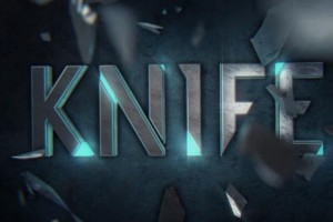 claque-visuelle-knife-teaser-1