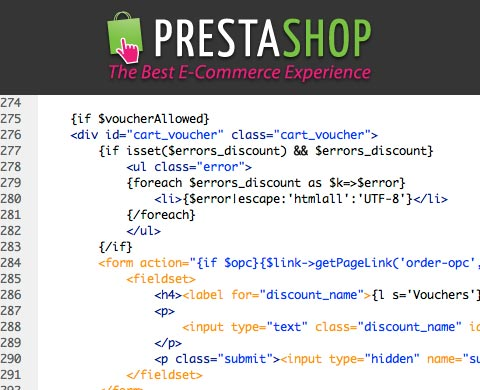 prestashop-champs-reduction-1