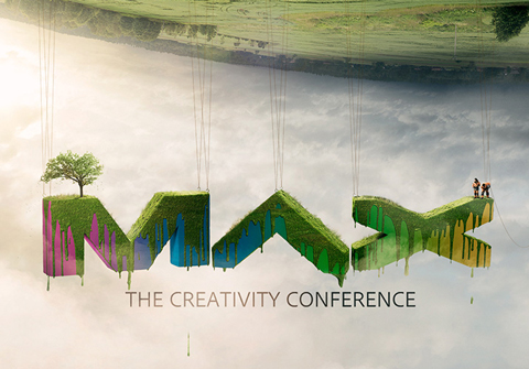Vivez #Adobemax 2013 en live de Los Angeles