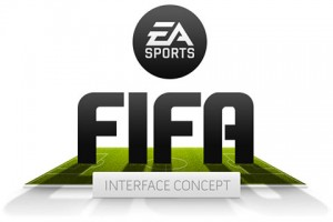 Fifa_Interface_Concept_01