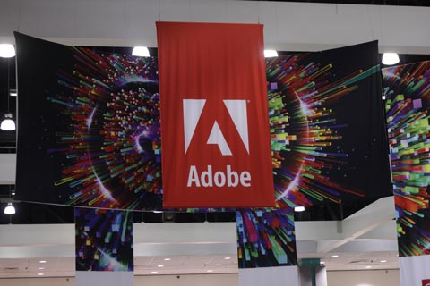 adobe-max-premiere-journee-1