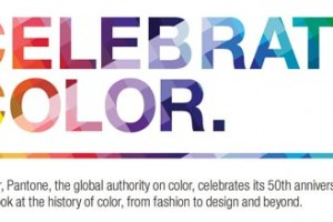 Celebrate-Color-by-Pantone-1