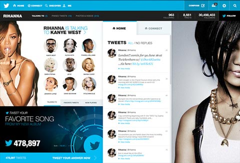 redesign-twitter-Fred-Nerby-2