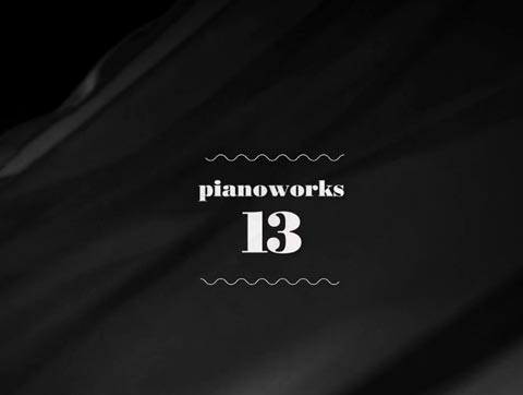 video-piano-works-13_1