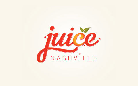 inspiration-20-logos-fruit_12