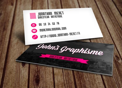 mockup-business-card_1