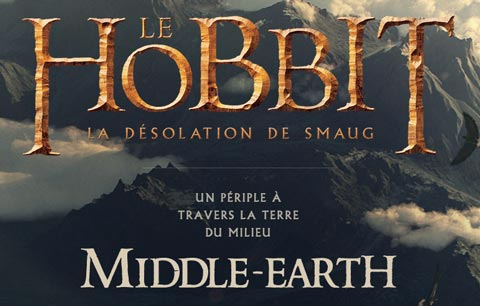 site-inspiration-hobbit-middle-earth_1