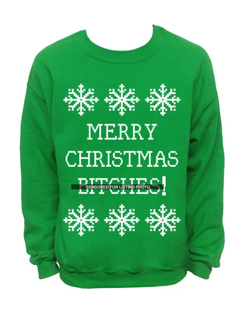 idee-cadeau-Merry-Christmas-Bitches_1