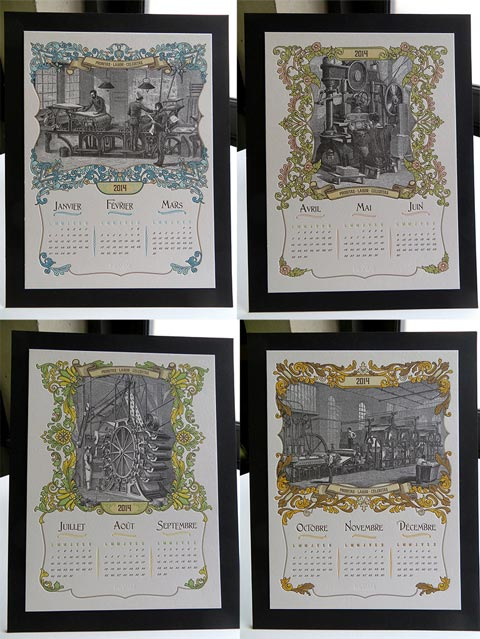 Concours-Calendrier-badcass-2014_4