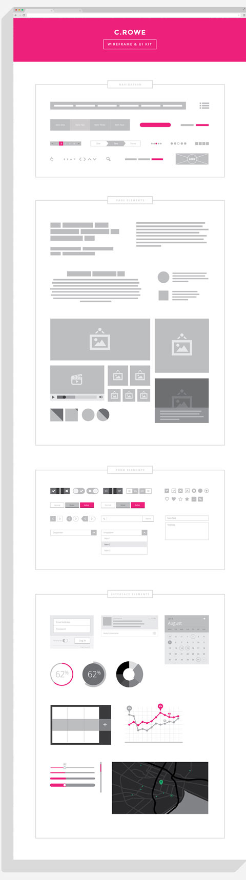 C-Rowe-wireframe-UI-kit_1