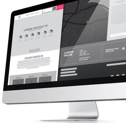 C-Rowe-wireframe-UI-kit_4