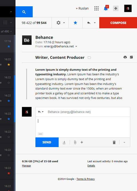 concept-redesign-gmail_1