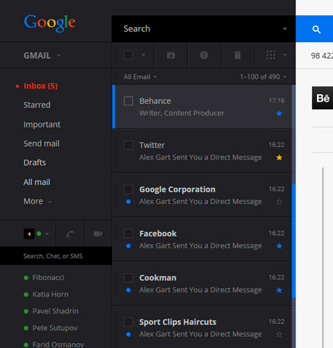 concept-redesign-gmail_2