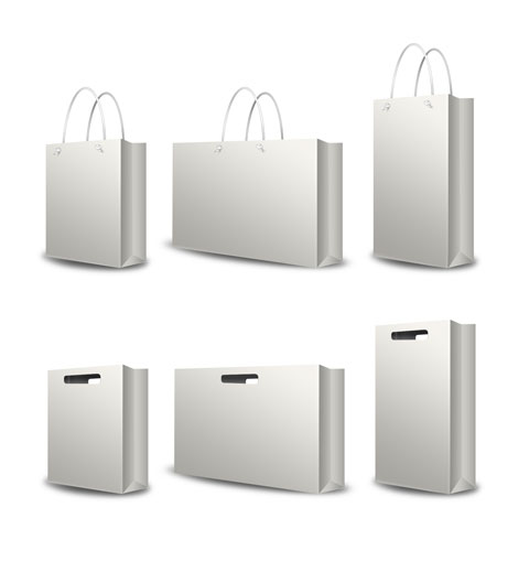 shopping-bag-mockup_1