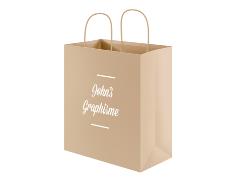 shopping-bag-mockup_2