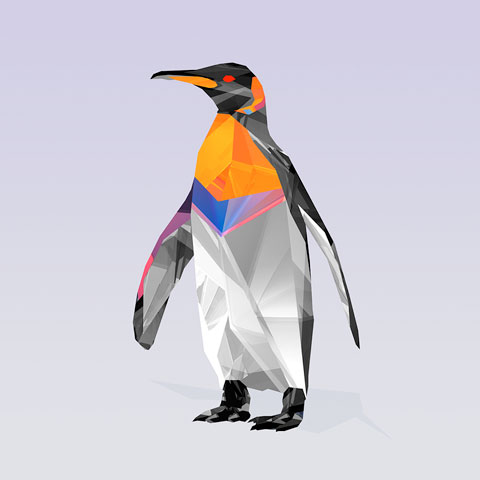 Justin-Maller-low-poly_11