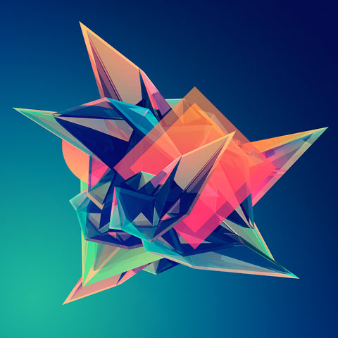 Justin-Maller-low-poly_12