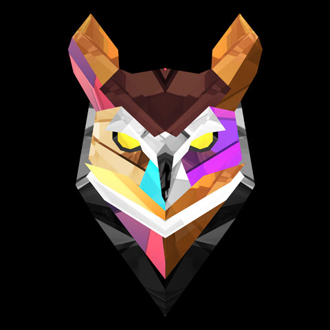 Justin-Maller-low-poly_13