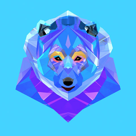 Justin-Maller-low-poly_14