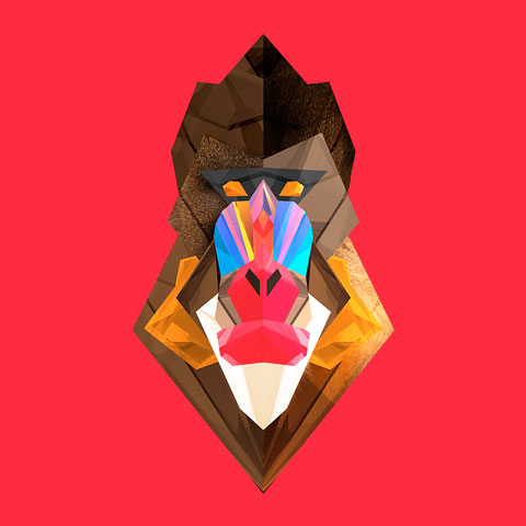 Justin-Maller-low-poly_16