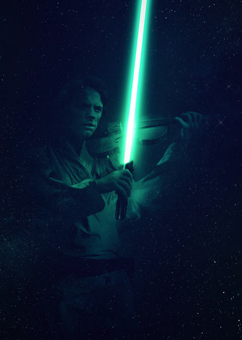 Luke-Skywalker-violoniste_3
