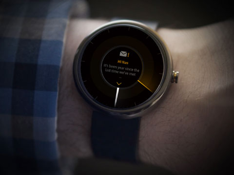 User-interface-inspiration-montres_6