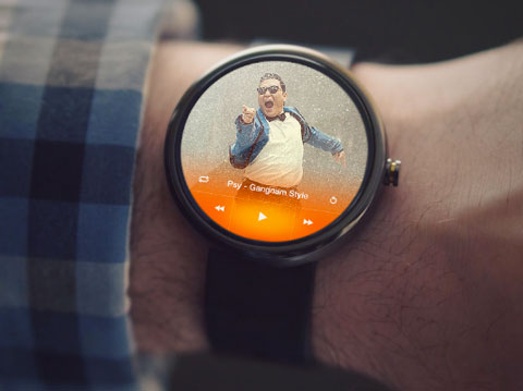 User-interface-inspiration-montres_8