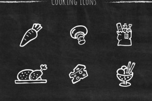 pack-55-icones-cooking_2