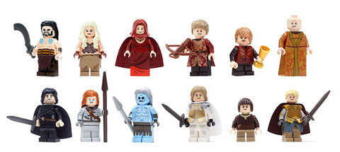 personnage-LEGO_game-of-thrones_1