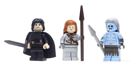 personnage-LEGO_game-of-thrones_2