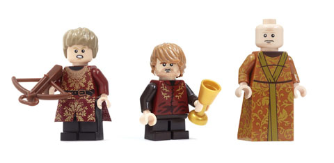 personnage-LEGO_game-of-thrones_3