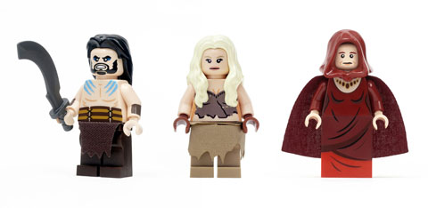 personnage-LEGO_game-of-thrones_4