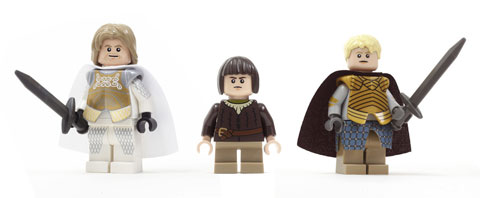 personnage-LEGO_game-of-thrones_5