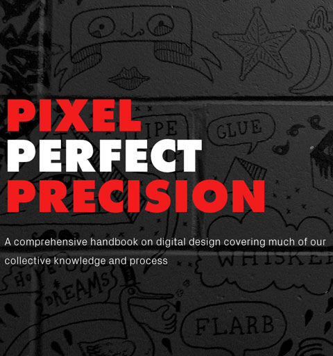 pixel-perfect-precision_1