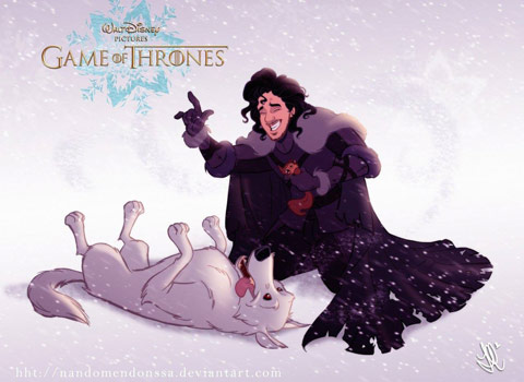 Game-of-thrones-disney_1