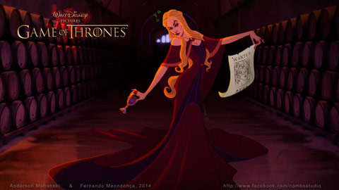 Game-of-thrones-disney_4