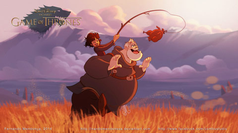 Game-of-thrones-disney_5