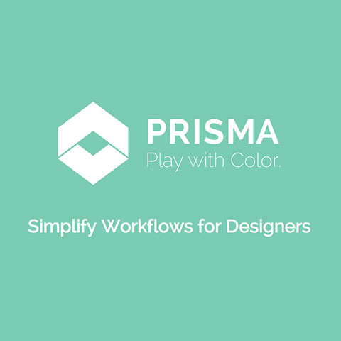 Prisma-plugin-photoshop-couleur_1