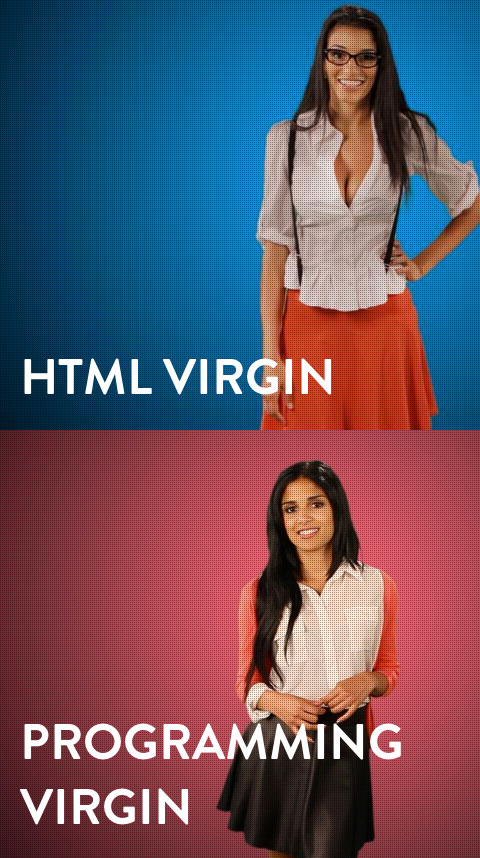 codebabes-apprendre-HTML-sexy_4